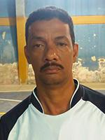 fernando renteria Voleibol Sentado Riohacha
