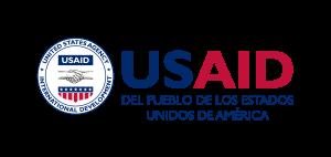 logo spanish