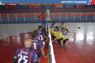 jumbo voleibol sentado (2)