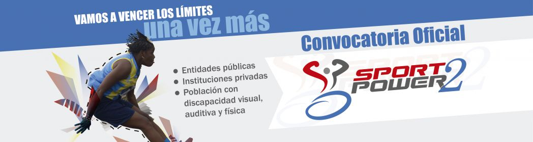 banner-web-convocatoria-03