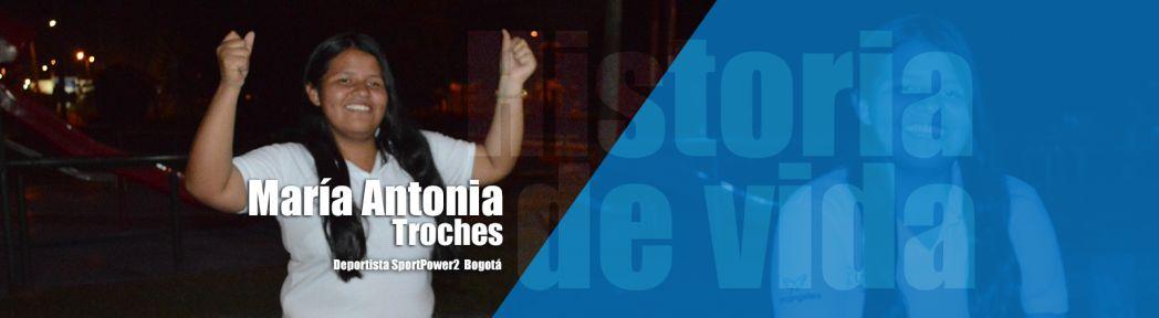 slider-historia-de-vida-maria-Troches-SportPower2