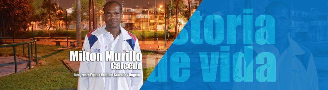 slider-historia-de-vida2