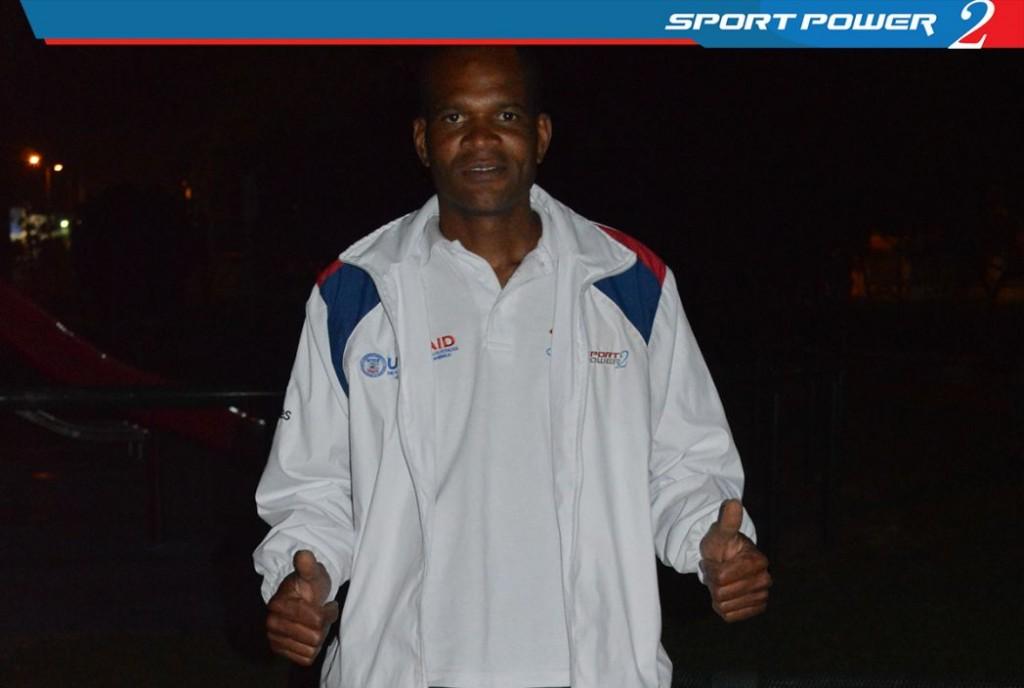 testimonio Milton Murillo Voleibol Sentado SportPower2 (2)