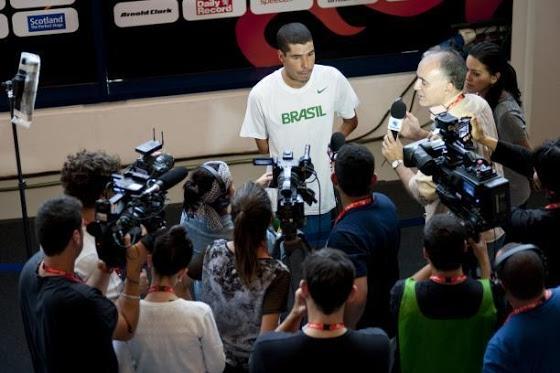 cobertura paralimpicos rio 2016