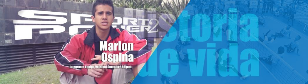 slider-historia-de-vida-marlon-ospina