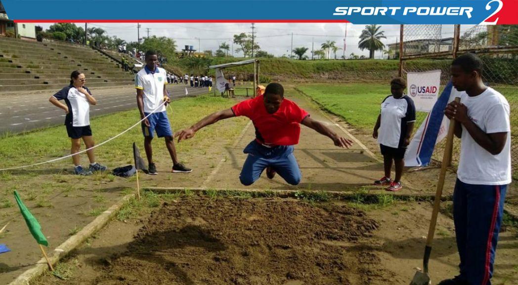 Torneo de cierre demostrando el poder del atletismo en Quibdo (3)