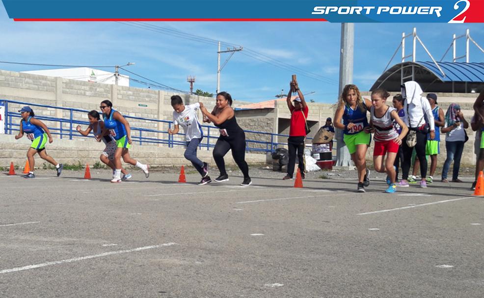 El deporte es sinonimo de inclusion en Riohacha (8)