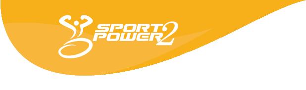 SPORTPOWER2