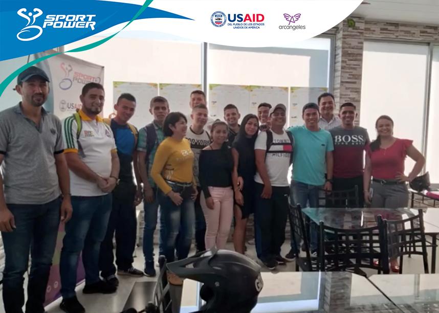 diplomado deporte y paz SportPower2 (2)
