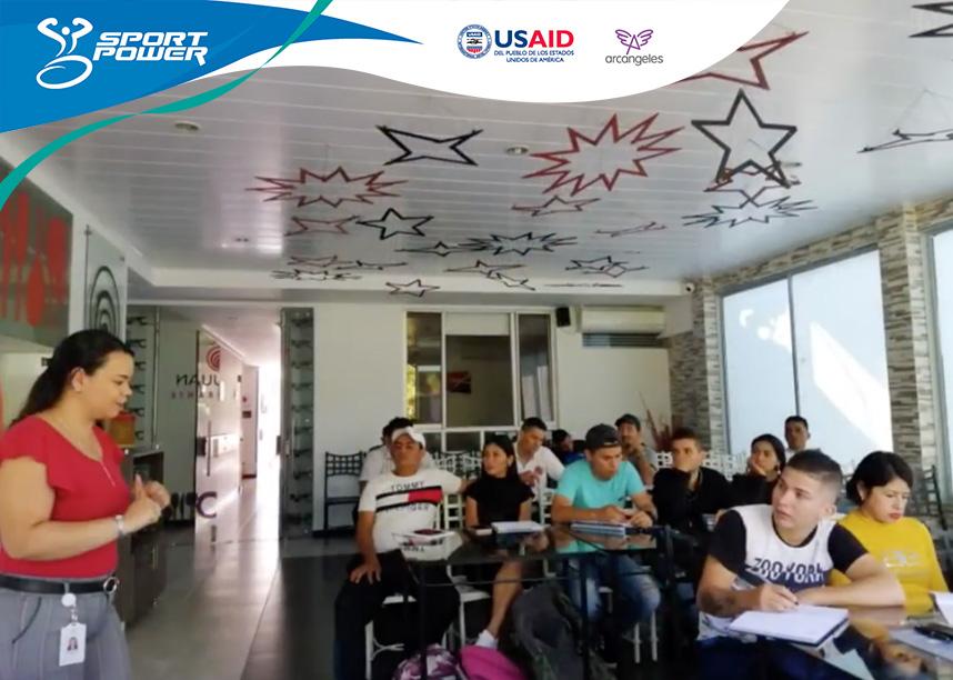 diplomado deporte y paz SportPower2 (3)