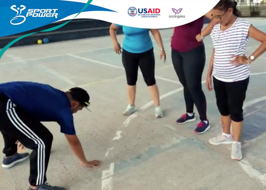 diplomado deporte y paz SportPower2 (4)