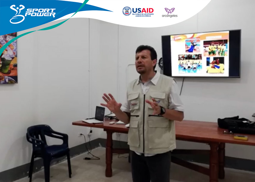 diplomado deporte y paz SportPower2 (5)