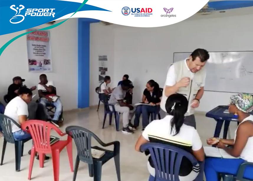 diplomado deporte y paz SportPower2 (6)