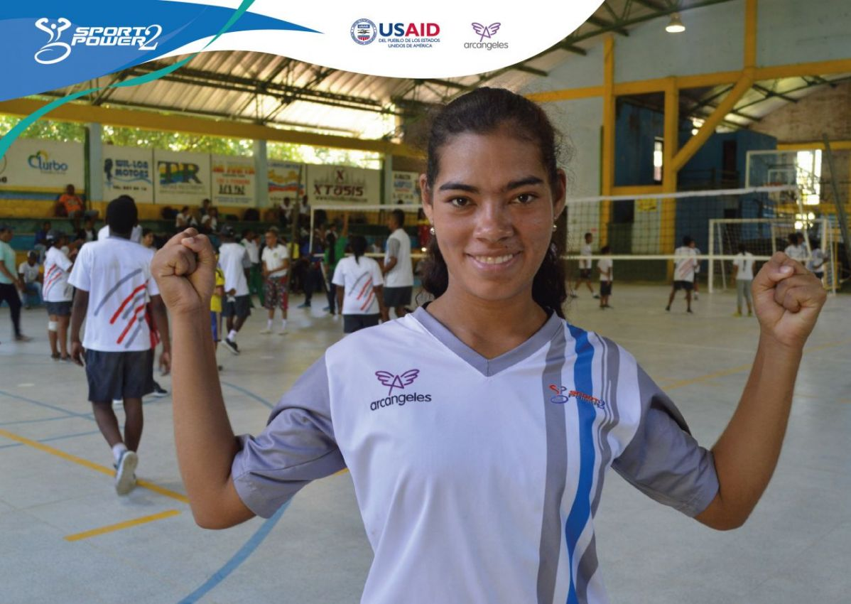 Encuentro Deportivo SportPower2 Turbo Antioquia-01