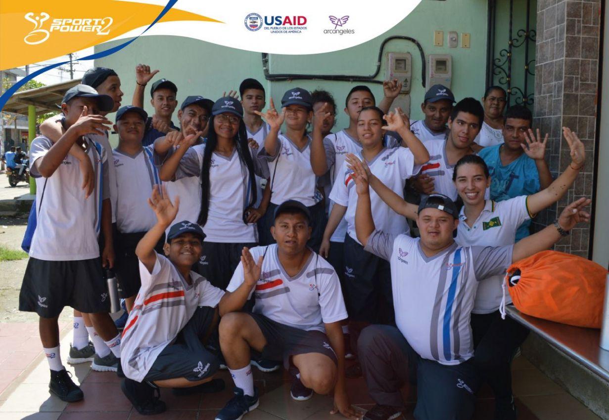 Encuentro Deportivo SportPower2 Turbo Antioquia-02