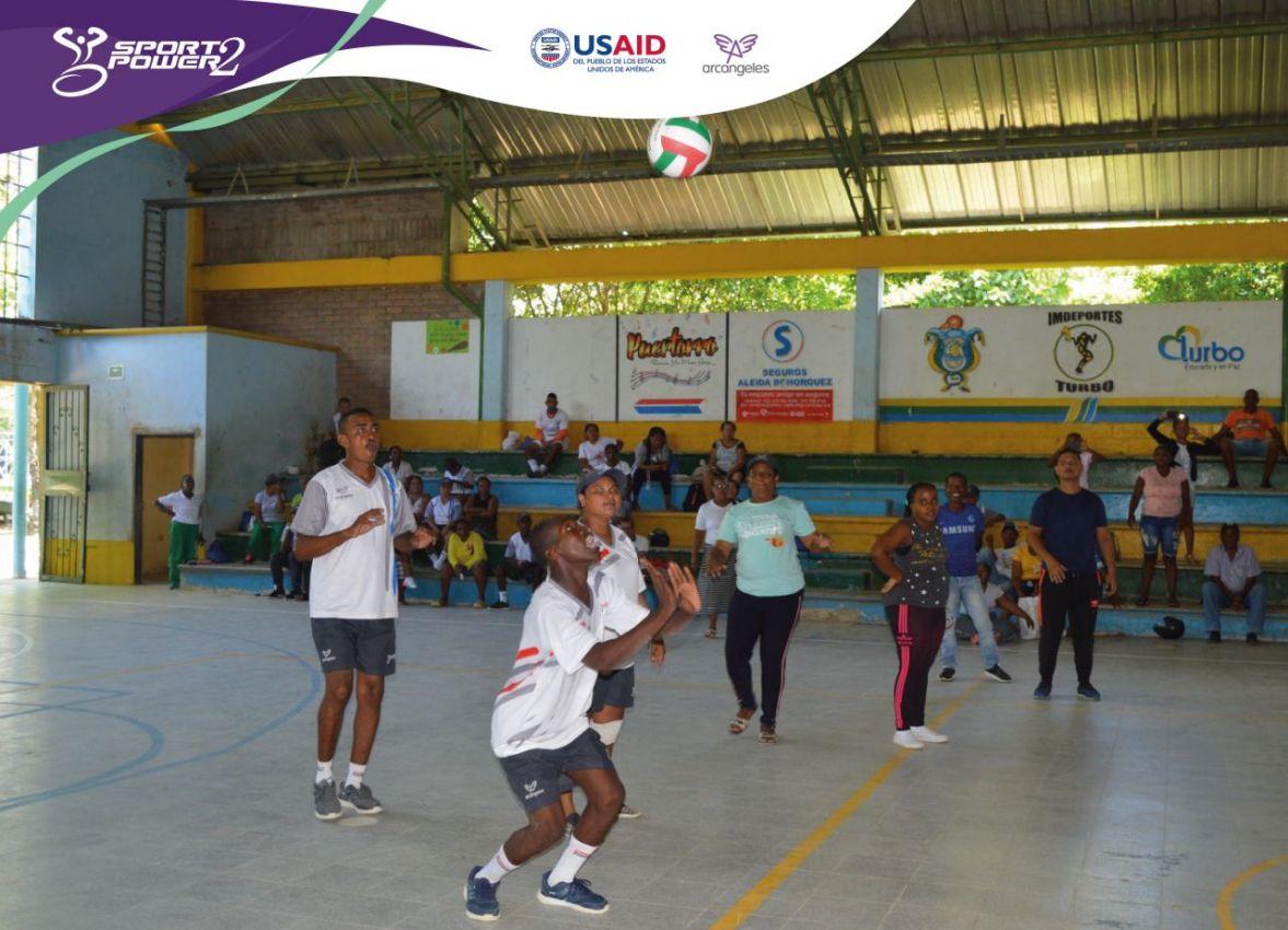 Encuentro Deportivo SportPower2 Turbo Antioquia-03