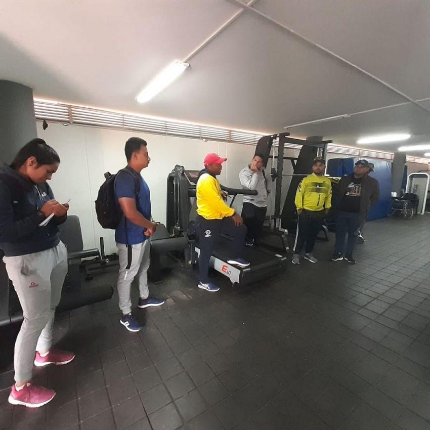 capacitacion atletismo entrenadores SportPower2 (3)