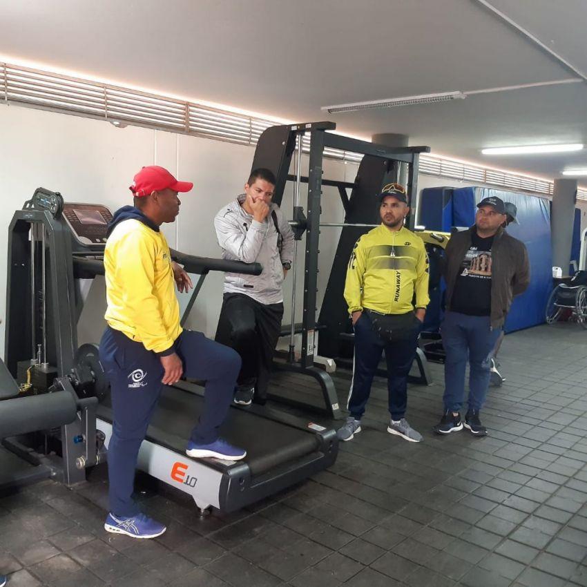 capacitacion atletismo entrenadores SportPower2 (4)