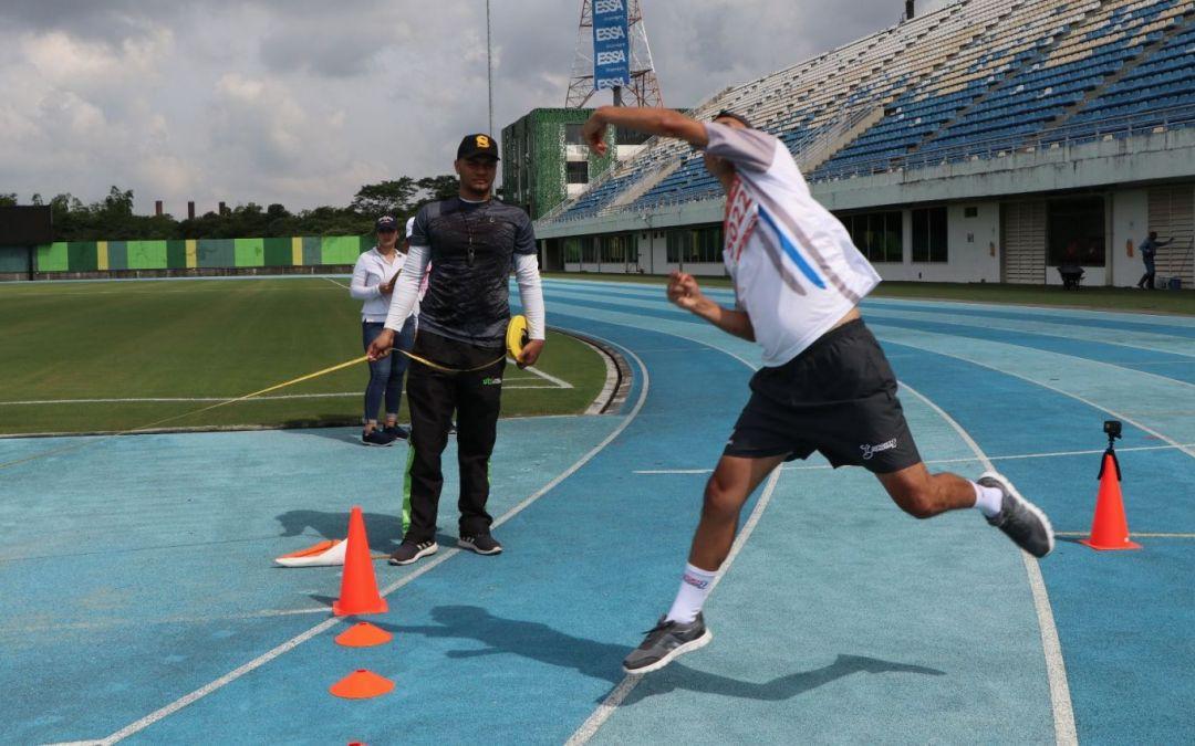 SportPower2 utiliza el deporte como herramienta de Rehabilitación de personas con discapacidad
